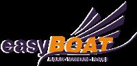 EasyBoat Cala Ratjada – Alquiler y reparación de barcos